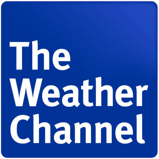 Tiempo - The Weather Channel