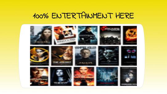 Moviebox Pro Apk Download – Moviebox Pro Apk Ios – Moviebox Pro Apk 2021 , New* 3
