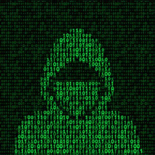 Baixar Hacked (Fake Prank) para Android