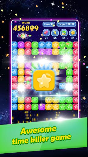 Pop Magic Star - Free Rewards 2.0.2 screenshots 3