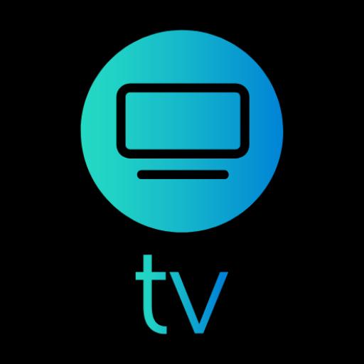 Optimum TV