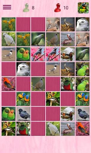 Animals Memory Game 2.2 screenshots 10