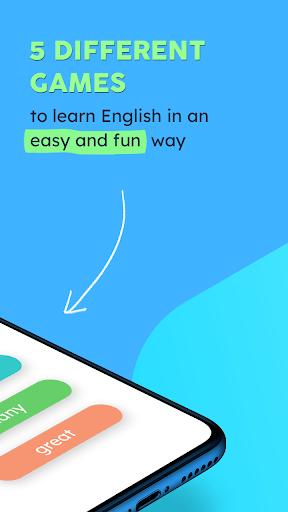 English Skills - Practice and Learn apkdebit screenshots 10
