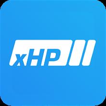 xHP Flashtool Download on Windows