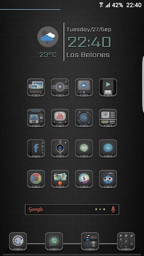 Download APK: 0Ground v6.9 [Patched]