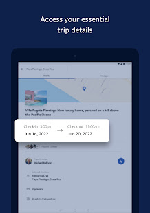 Vrbo Vacation Rentals 2021.16.1.19 Screenshots 11