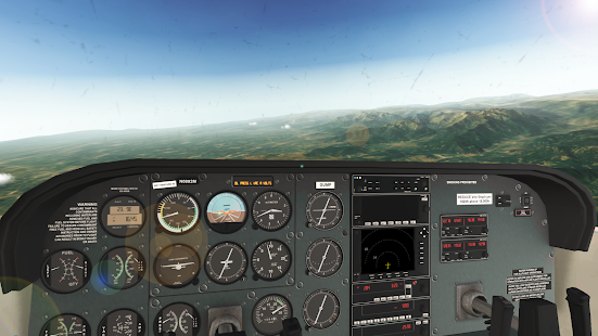 RFS - Real Flight Simulator Unlimited Money