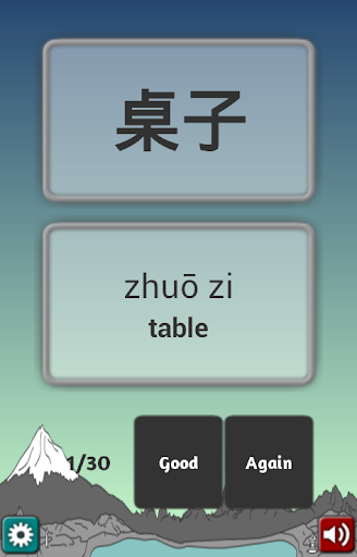Chinese in Flow For PC Windows (7, 8, 10, 10X) & Mac Computer Image Number- 9