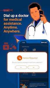 Free ILTakeCare  Insurance  Wellness Needs 4