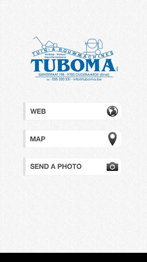 Tuboma For PC Windows (7, 8, 10, 10X) & Mac Computer Image Number- 5