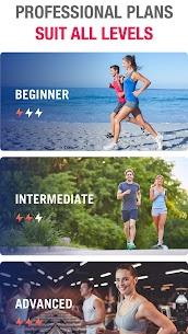 Ücretsiz Running to Lose Weight – Running App  Map Runner Güncel 2021** 2