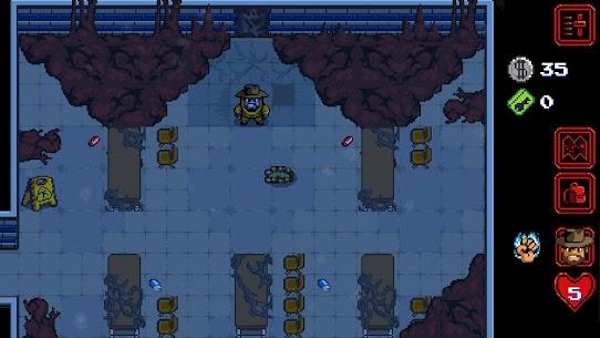 Baixar Stranger Things The game MOD APK 1.0.280 – {Versão atualizada} 5
