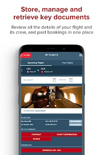 Private Jet Charter Private For Pc – [windows 10/8/7 And Mac] – Free Download In 2020 4
