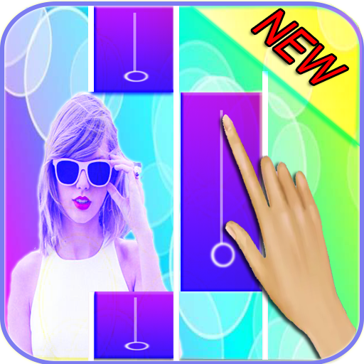 willow taylor swift new songs piano game 1.3 screenshots 9