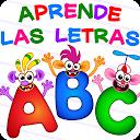 Bini Super ABC juego! Juegos educativos para niños
