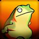 鳥獣ロワイヤル - Androidアプリ