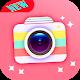 Beauty Camera - Sweet Camera Filter For Snapchat para PC Windows