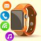 Smartwatch Bluetooth Notifier: sync watch & wear APK