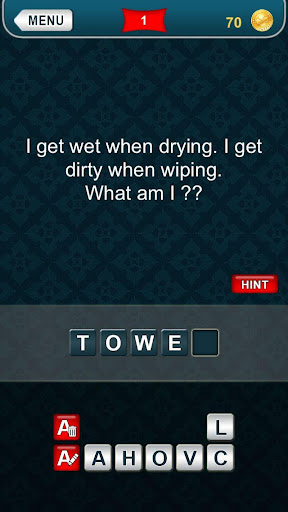 What am I? - Little Riddles 1384458629.0 screenshots 1