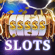Rolling Luck: Win Real Money Slots Game & Get Paid