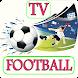 HD Live Football TV
