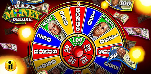 Big Fish Casino Play Slots And Casino Games Apps On Google Play