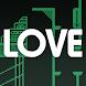LOVE - 有料新作アプリ Android