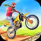 Bike Ramp Challenge - Bike Stunts para PC Windows