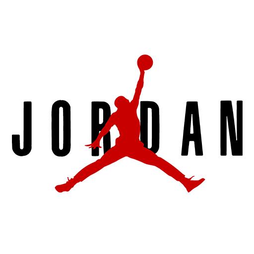 AIR JORDAN SHOP