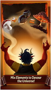 Doodle Devil™ Apk 4