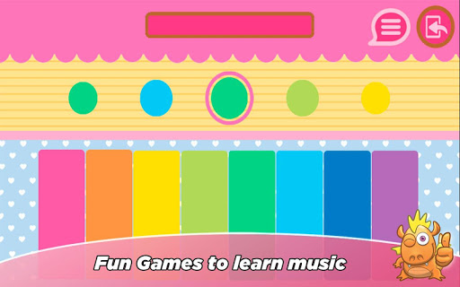 Hello Kitty All Games for kids 10.0 Screenshots 4