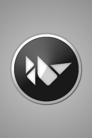 Kivy Launcher  Screenshots 1