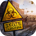 State of Survival: Survive the Zombie Apocalypse