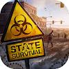 State of Survival: 좀비 전략 전투 & PVP 어드벤처