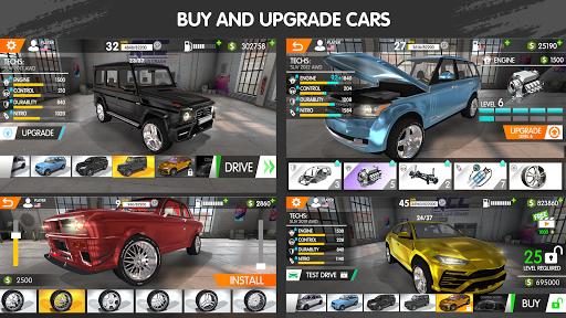 RCC - Real Car Crash  Screenshots 8