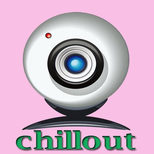 Chillout Live Chat Random chat with Girls 1.7 Screenshots 1