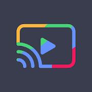 My TV Cast - Chromecast Streamer & Screen Mirror