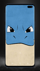 Art Poke Wallpaper  For Pc – [windows 7/8/10 & Mac] – Free Download In 2020 1