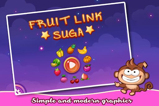 Fruit Link Suga  screenshots 1