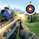 Shooting Battle - Androidアプリ