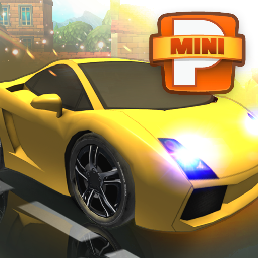 Mini Parking For PC Windows (7, 8, 10 and 10x) & Mac Computer