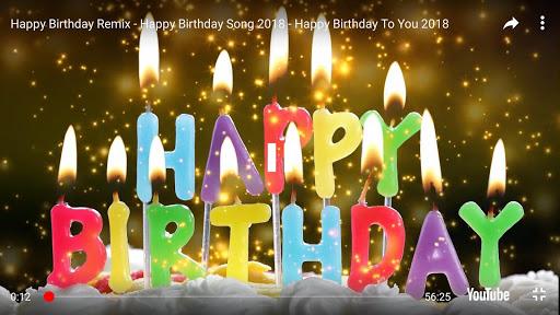 ud83cudf89 Happy Birthday Songs ud83cudfb6 android2mod screenshots 18