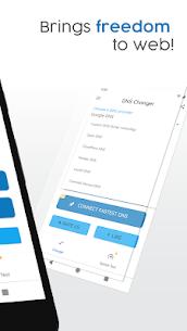 DNS Changer 2