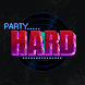 Party Hard - Androidアプリ