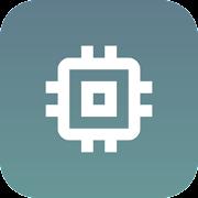 Sensoroid - Sensor info