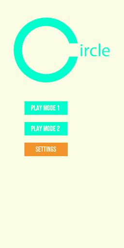 circle screenshot 1