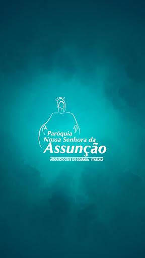 Foto do Paróquia Nossa Senhora da Assunção - PNSA - 2018