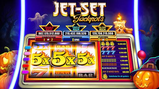 Lotsa Slots - Free Vegas Casino Slot Machines  screenshots 7