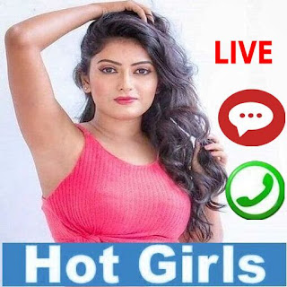 """alt=""""Sexy Girls Live Video Chat - Free Dating App Download Let's start a chat with Hot Girls  You can find Indian Pakistani Hindi Spoken desi Girls, tamil Bhabhi & Housewifes, Ladies also can find a men for date. Free Live Video Chat Talk with strangers and make new friends from all over the world Make Video call with Random people you can make a video call with lots of people from different countries. Just connect a live video call with someone and explore great features of Video Chat with Random People App. Night Video Call Chat App is a free video call application that will enable you to make friends from all over the world.  Sexy Girls Live Video Chat - Free Dating is a free Live video chat app that will make friend from all over the world. Using this Online dating app you can live talk with stranger by video chat.  There are lot of girls are waiting online to connect with you for free. Its a fun app by video live chat on your smart phone. It ultimately Free & real time video chat feature.  Sexy Girls Live Video Chat - Free Dating Features:  => Easy & Simple Signup => Public Text Chat => Video Chat option in Private Chat => Share Media Like Images, Videos in Private Chat => Like Profiles, Comments on Profiles => Block a User => Content reporting Option Find a female to chat online and meet new girls in chat rooms. A cool and decent Dating app, 100% safe and secure, smooth, easy and Free to use. Lets start chat with girls and auntys  Sexy Girls Live Video Chat - Free Dating App uses your phone's Internet connection to let you message and call friends and family, so you don't have to pay for every message or call.* There are no subscription fees to use Sexy Girls Live Video Chat - Free Dating App.  Download the app NOW and start live chat app with online sexy girls and hot mature single females from all over the world."""""""