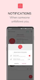 Insights for Instagram ~ Analytics & Statistics